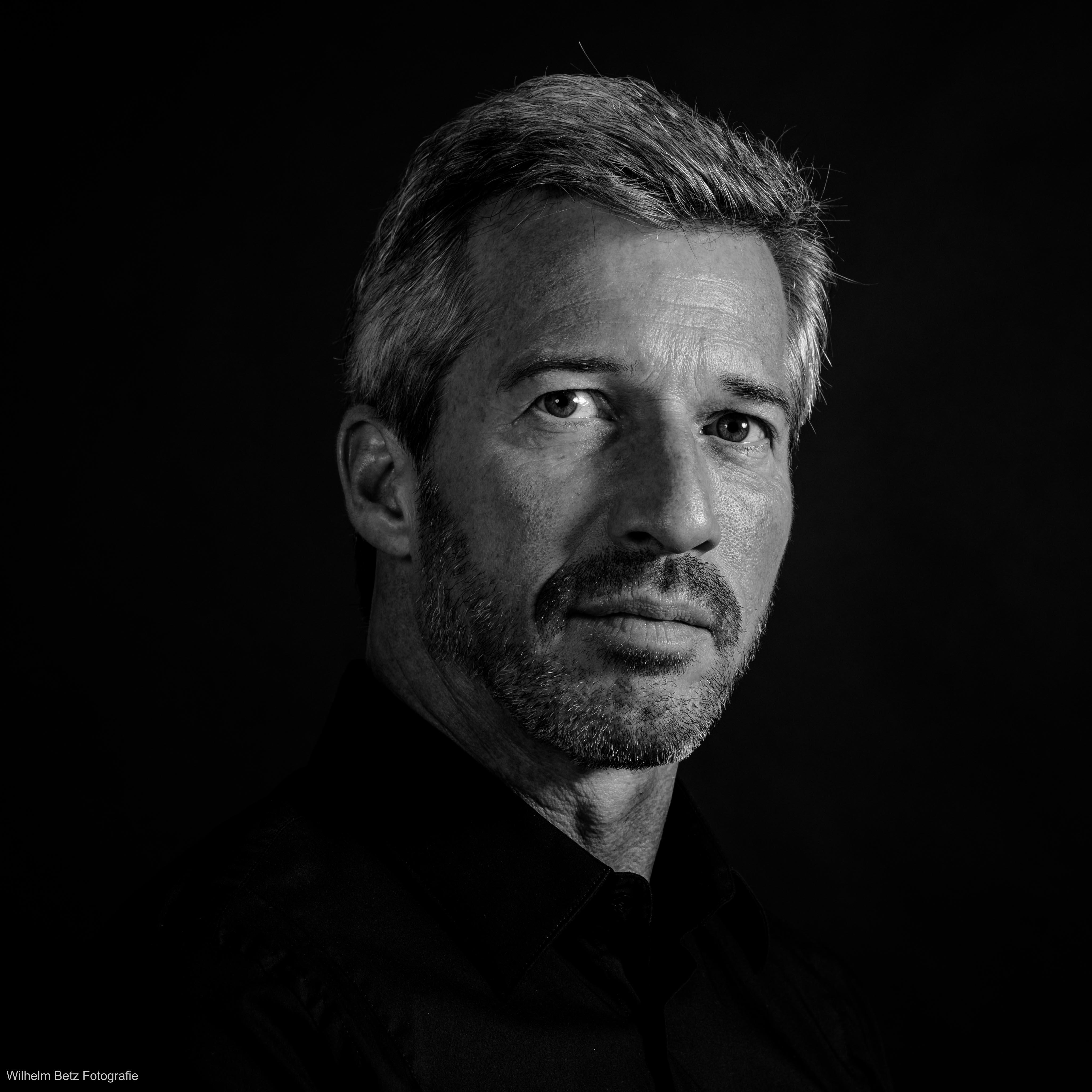 Markus Bischoff
