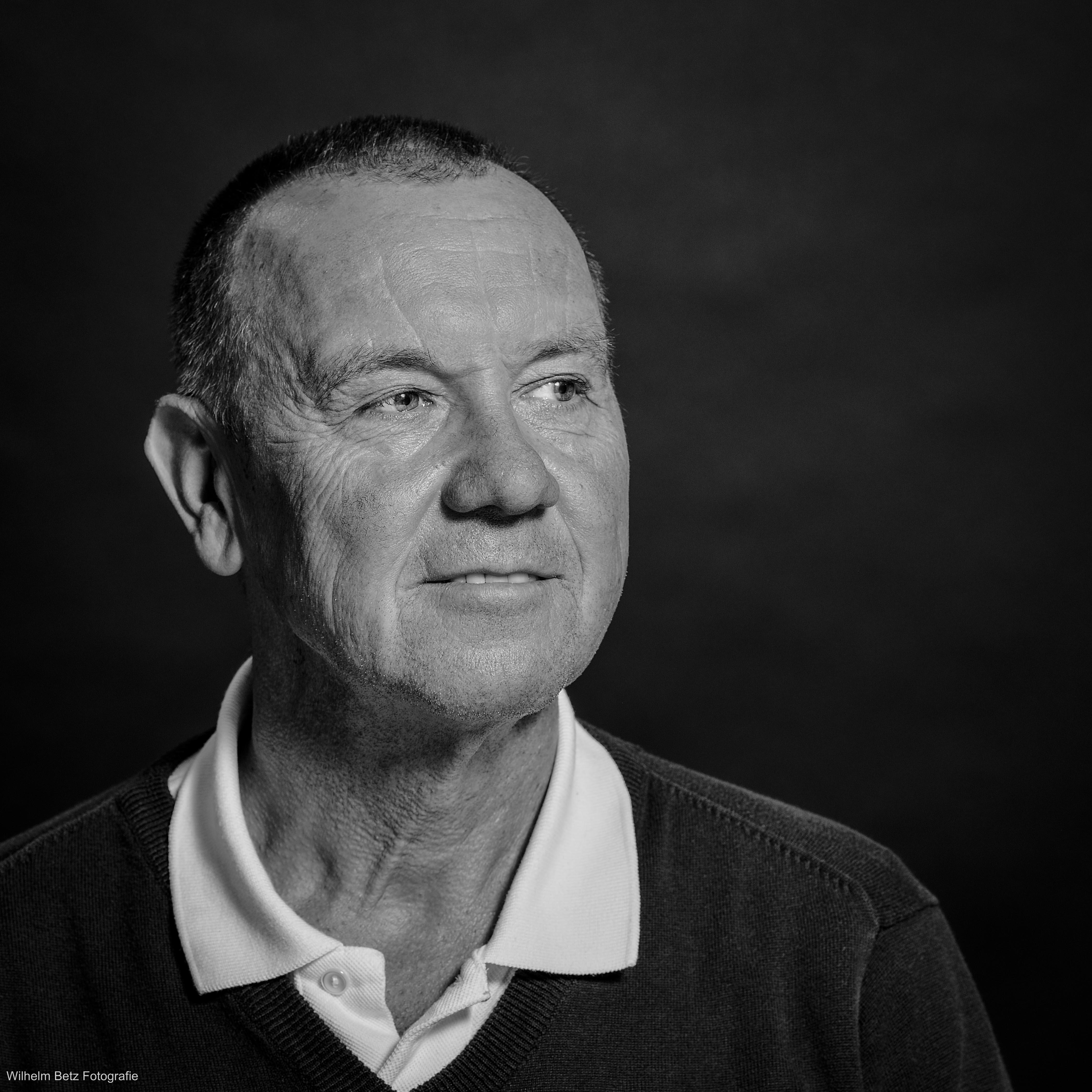 Gerd Aldinger