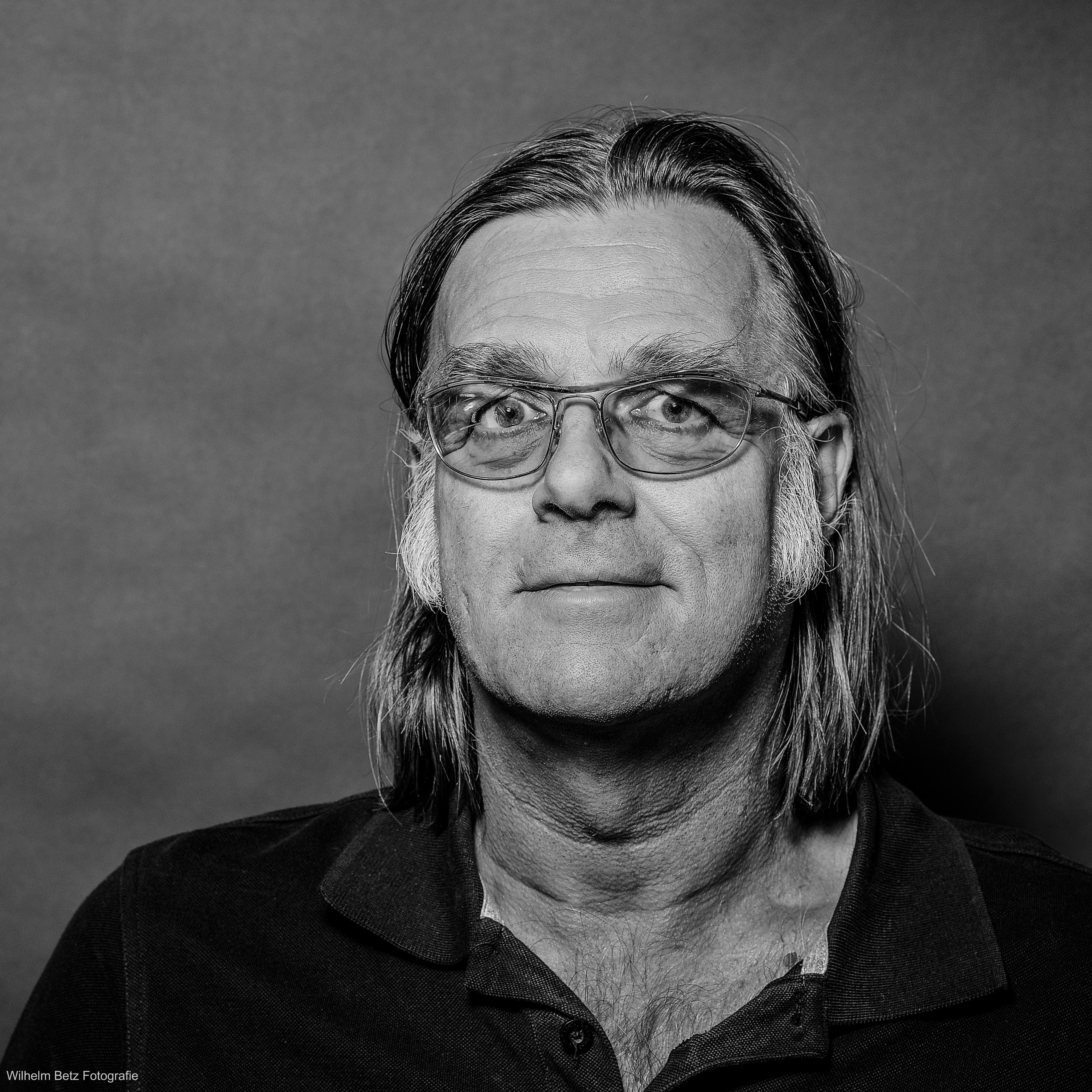 Michael Gaedt