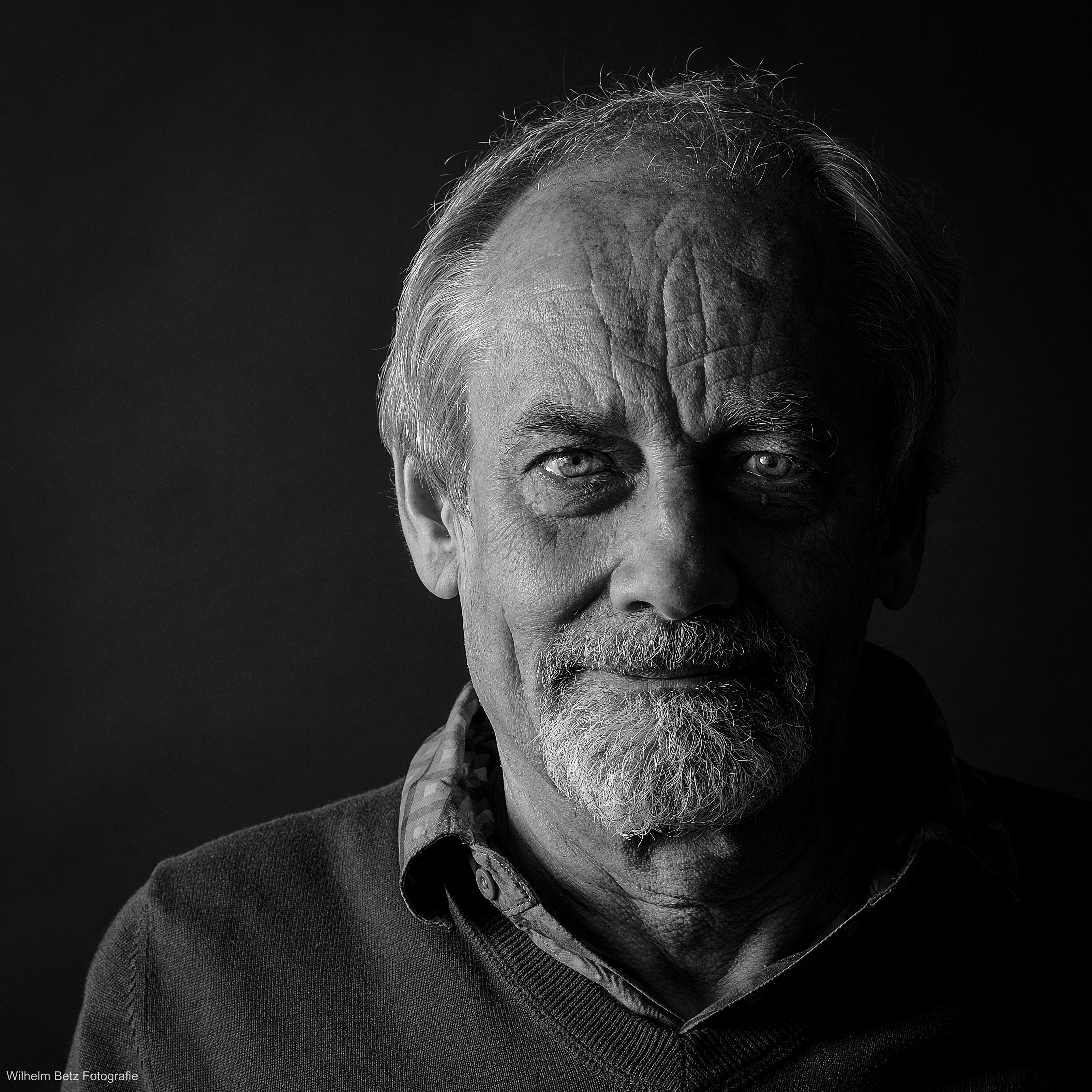 Richard Böhmer