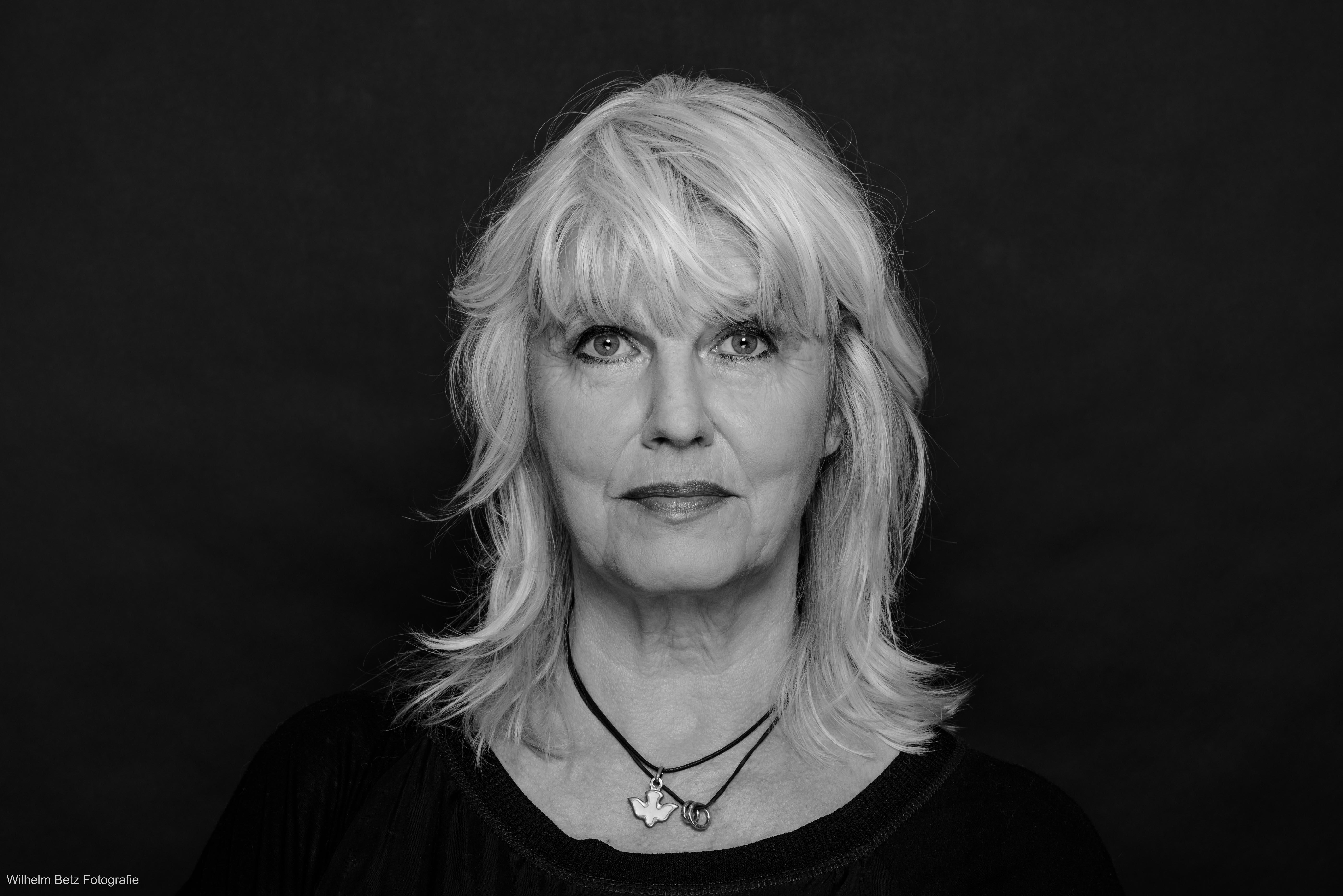 Silvie Brucklacher-Gunzenhäußer