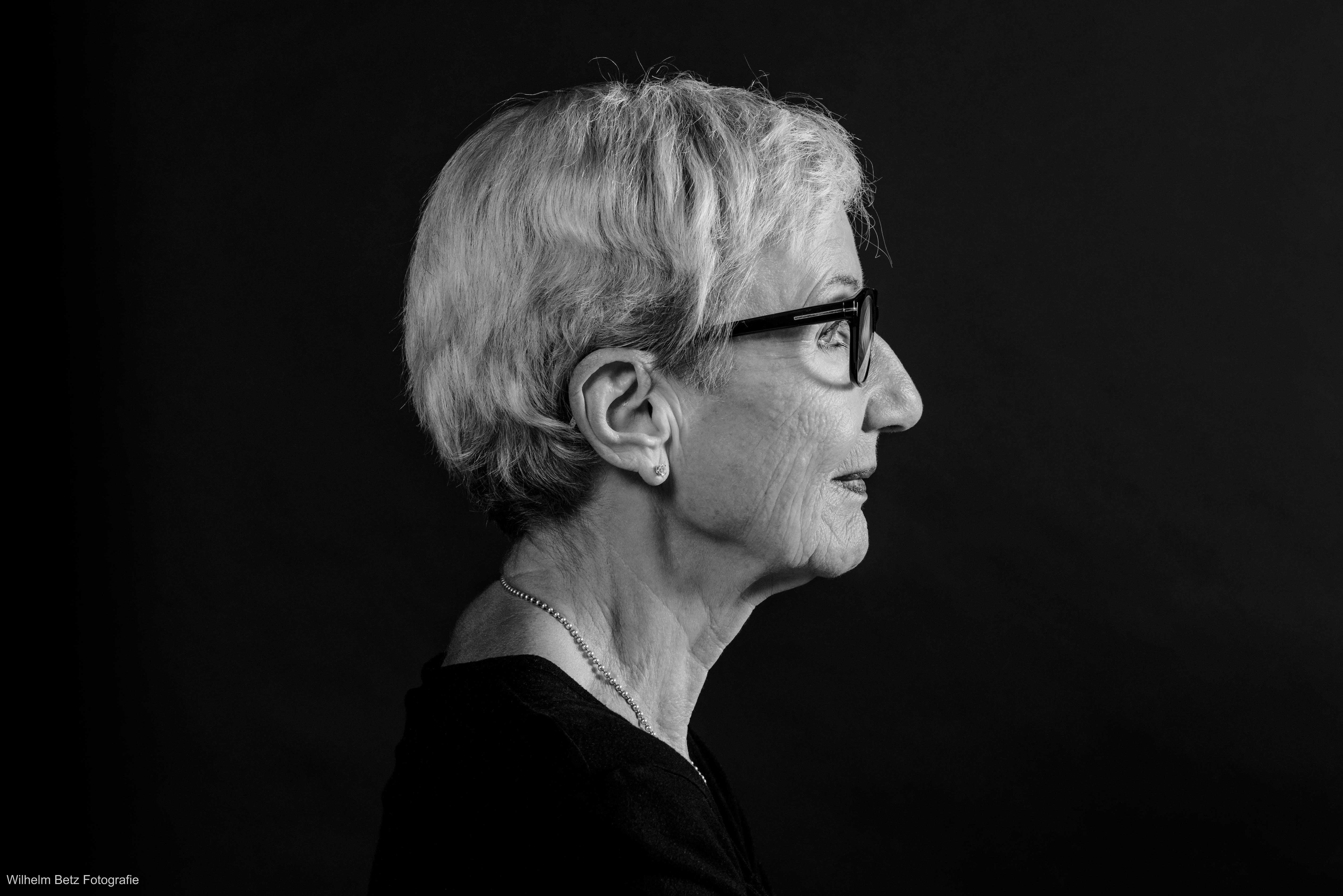 Gudrun Schretzmeier