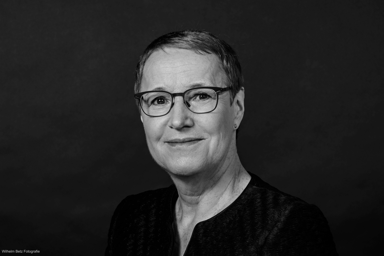 Cornelia Ewigleben