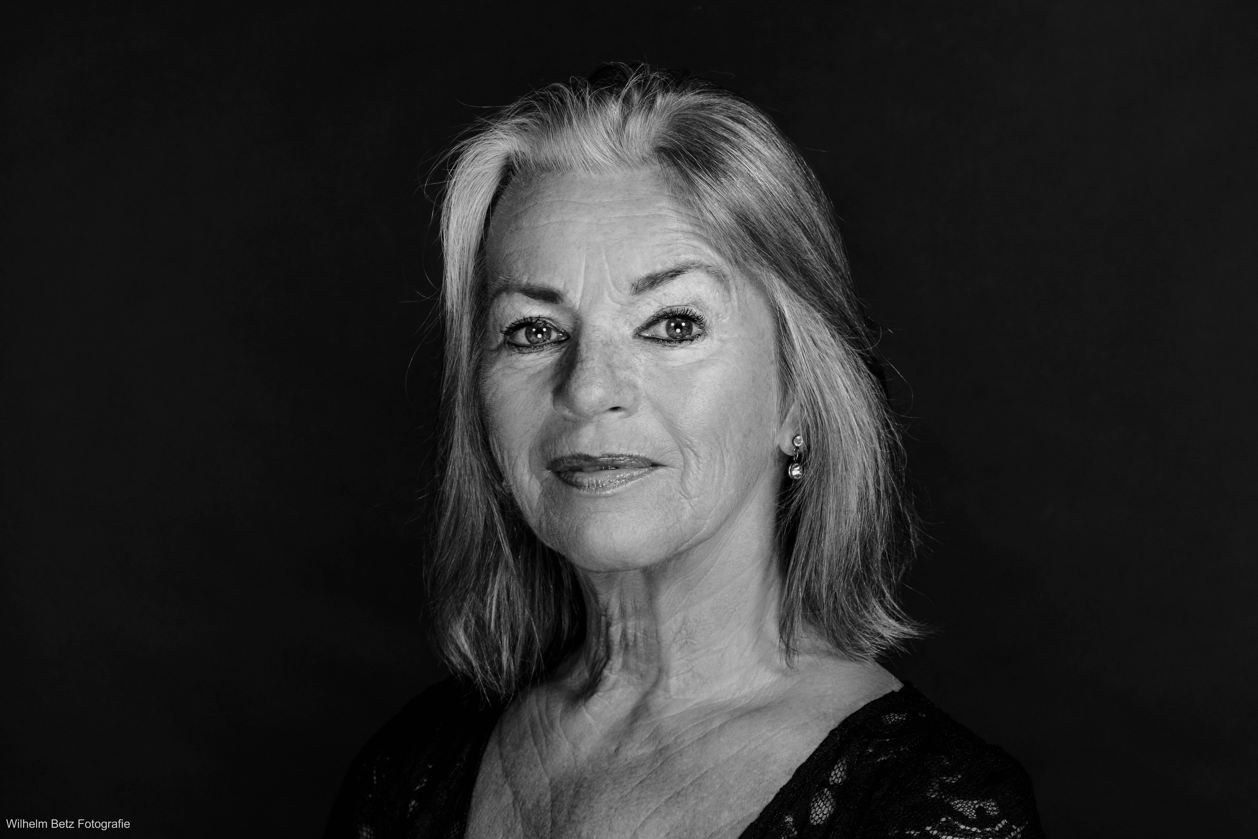 Susanne Heydenreich
