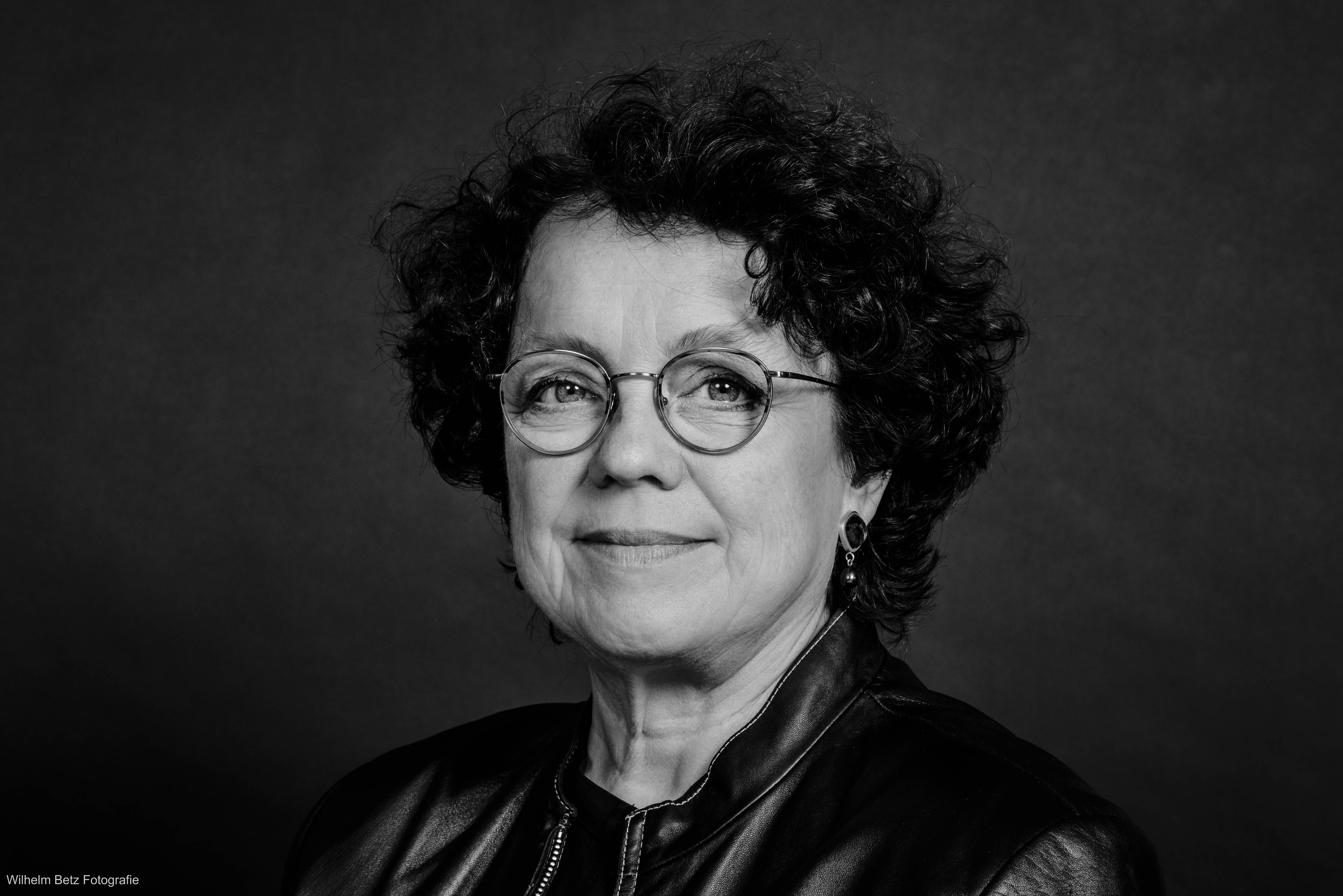Monika Renninger