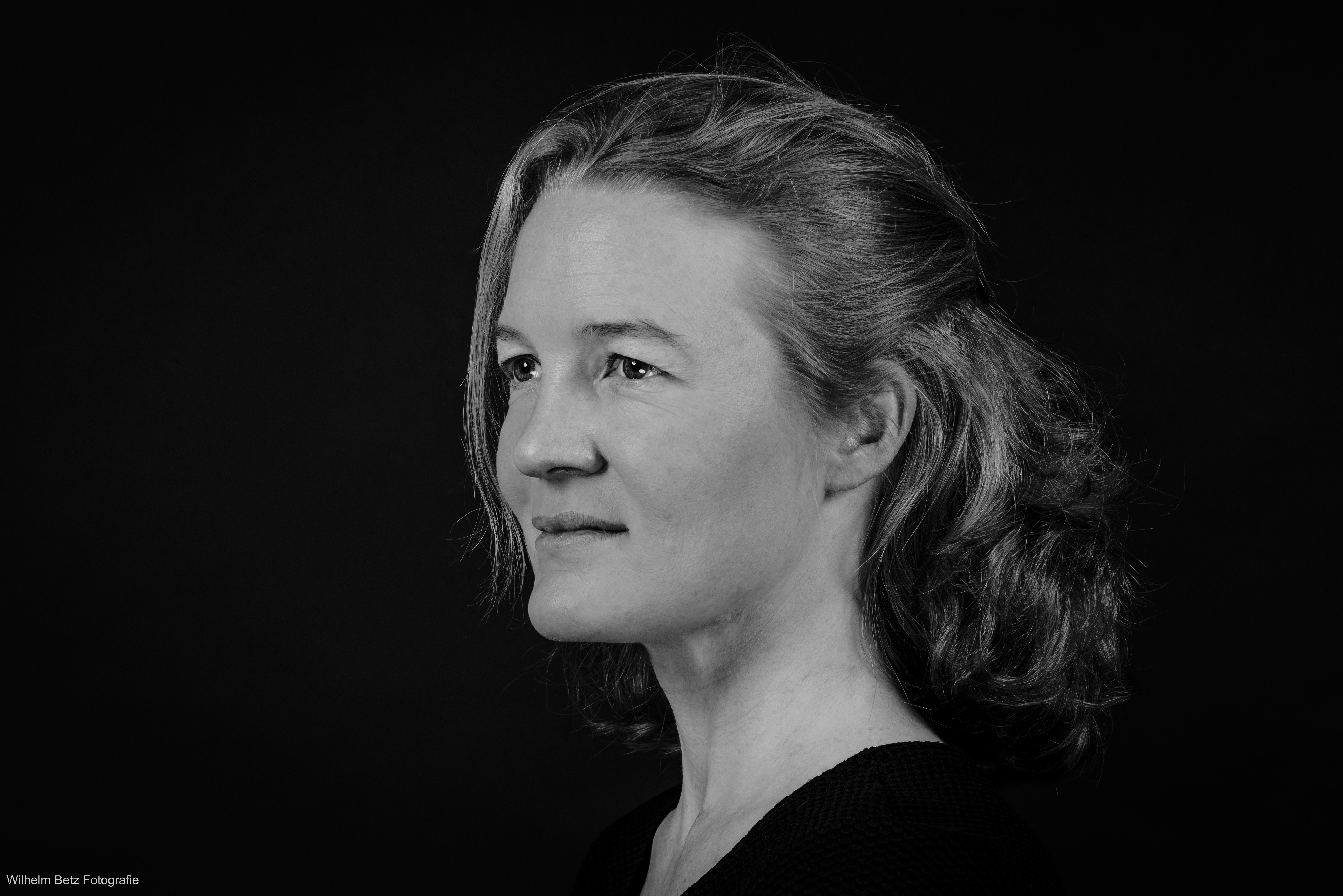 Susanne von Gutzeit