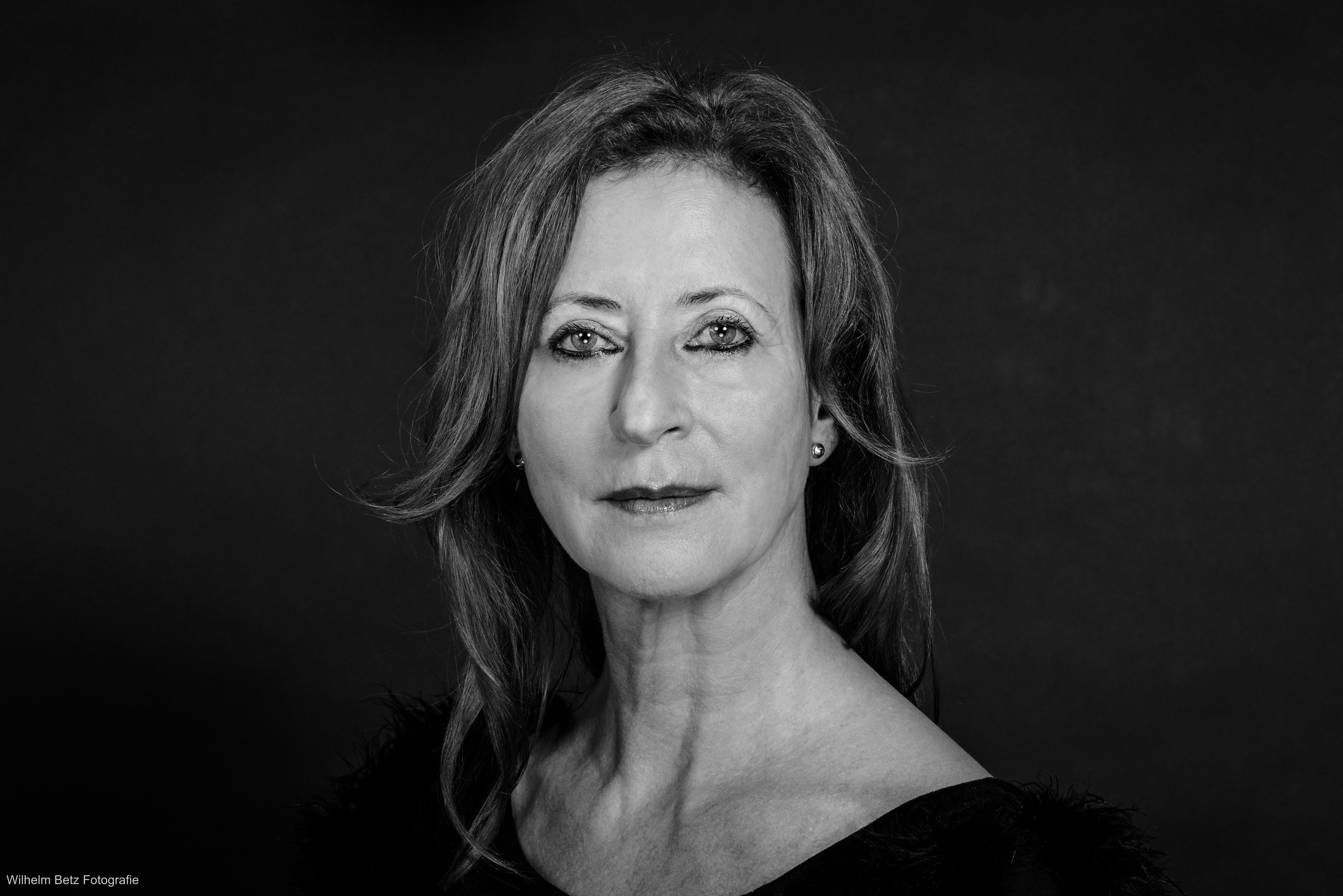 Susanne Gräfin Adelmann