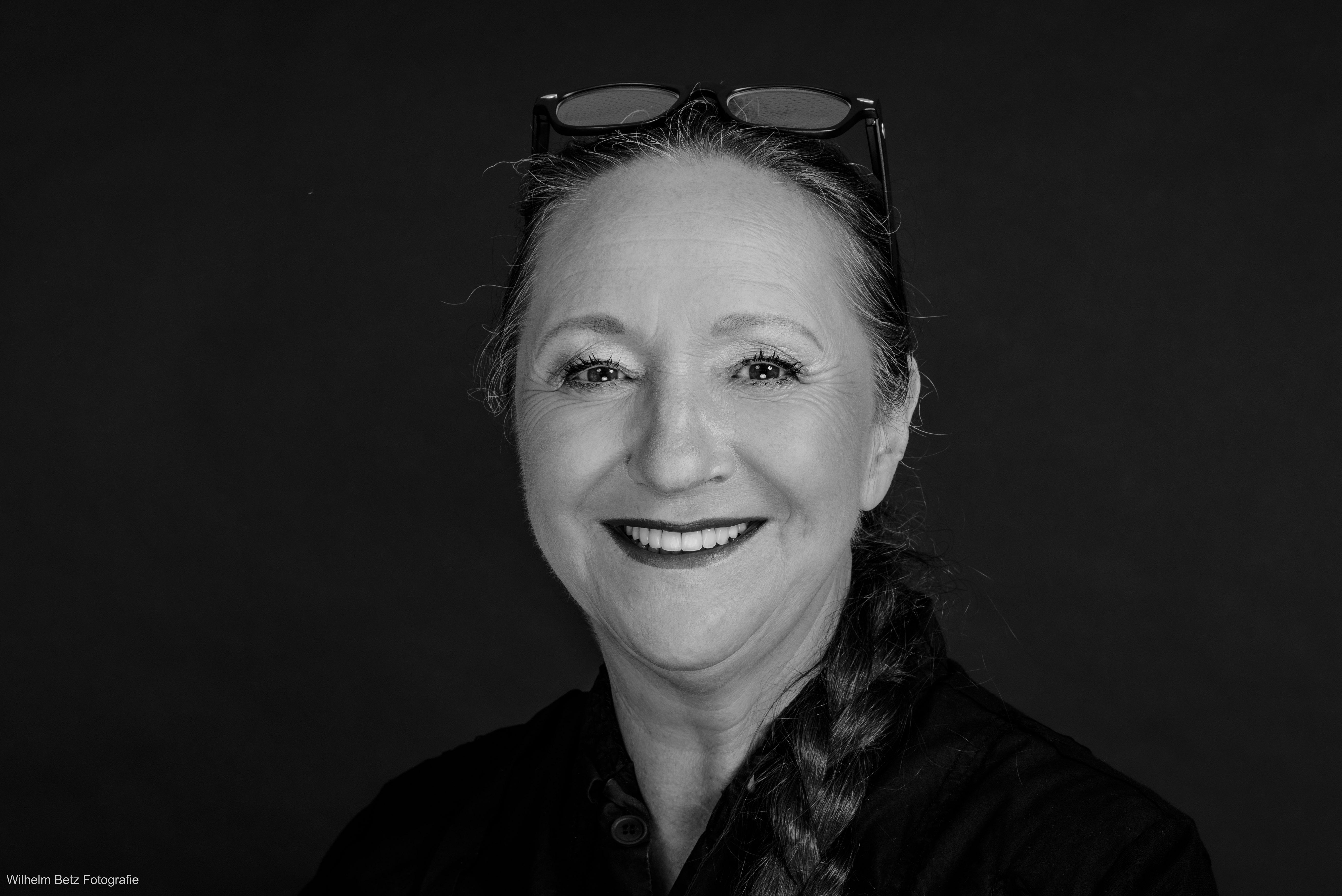 Martina Hunzelmann