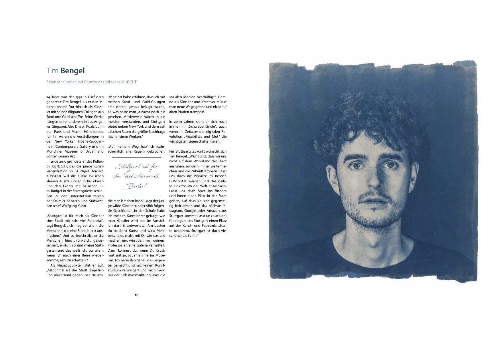 Buchvorschau Seite 6